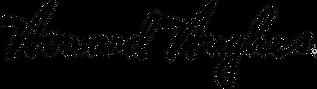 Howard Hughes Logo BLACK no background.p