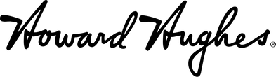 Howard Hughes Logo BLACK no background.png