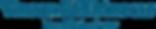 Vinson & Elkins LLP 100 Yr Logo_Blue_F