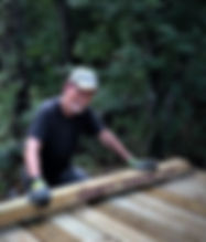 Dean at Bridge Cropped.jpg