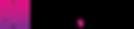 Hollaway_LOGO_Horizontal_CMYK_Full Color