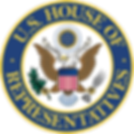 Seal_of_the_United_States_House_of_Repre