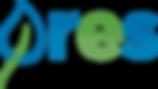RES Original Logo - RGB.png