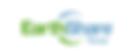 Copy of ES_Texas_MSOffice_COLOR PNG.png