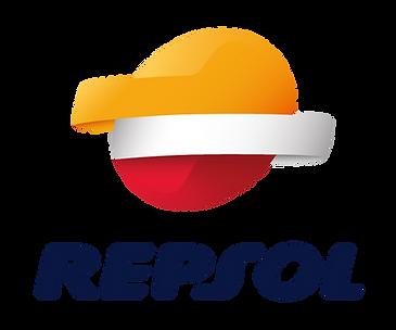 AF_REPSOL_VP_POS_RGB.png