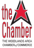 The Woodlands Chamber Standard Full _no