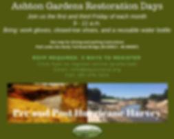 Ashton Gardens Restoration Day Flyer.jpg