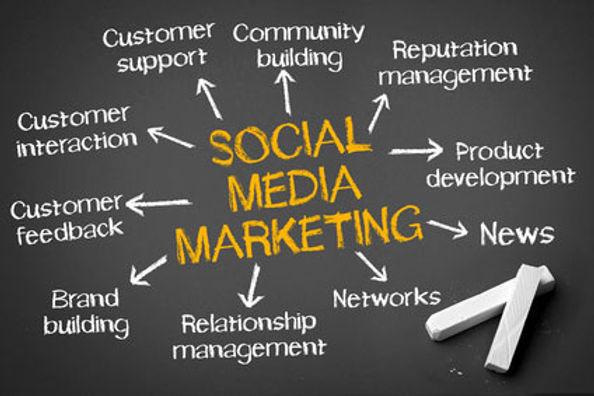 social-media-marketing-tips.jpg