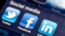 1413931343-how-set-social-media-goals-marketing-forward.jpg
