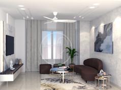 Living room 1A.jpg