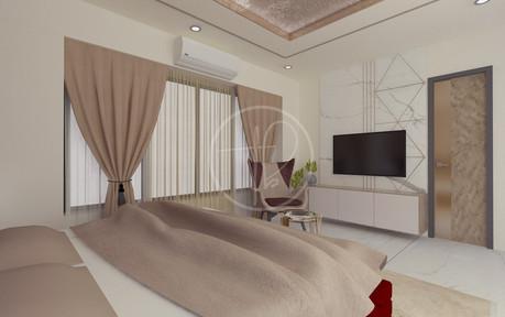 Master bedroom view 3.jpg