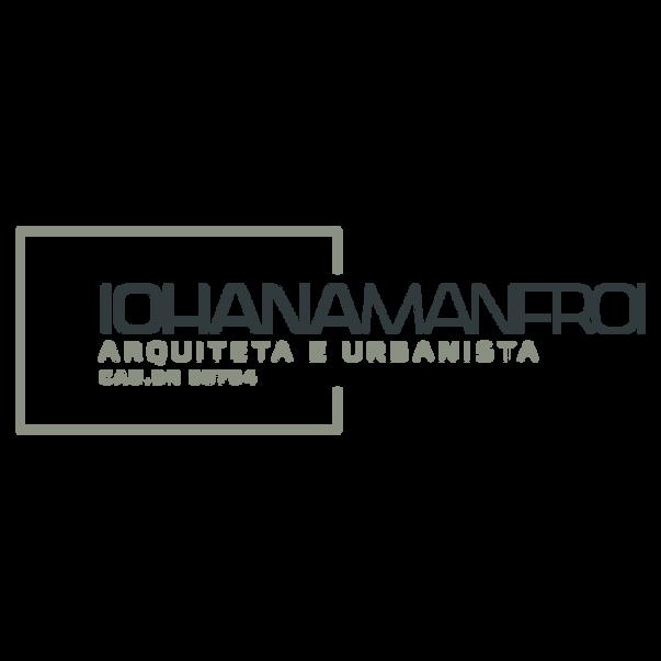Prancheta 15.png