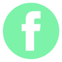 icon 4 fb.png