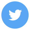 icon 5 tw.png