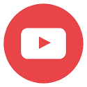 icon 1 yt.png