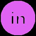 icon 6 li.png