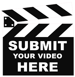 submit here button.png