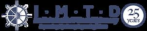 imtd-logo-251.png