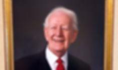 john-mcdonald-arlington-va-obituary.jpg