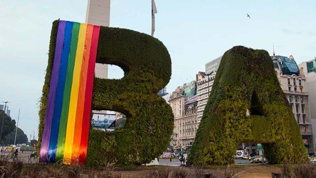 Buenos-Aires-640x360.jpg