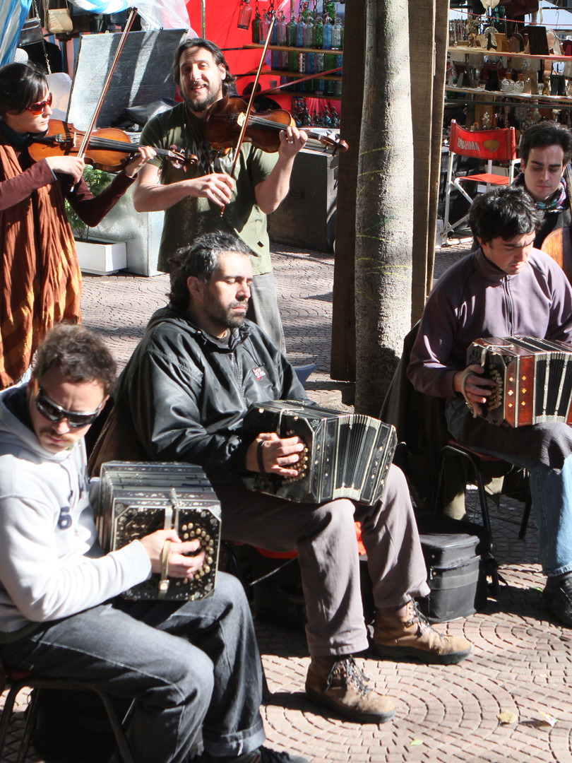 Milonga,_Buenos_Aires.jpg