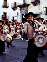 bailar-folklore-en-Buenos-Aires.jpg