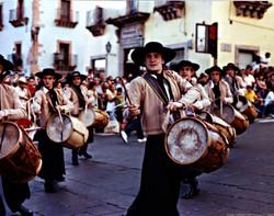 bailar-folklore-en-Buenos-Aires