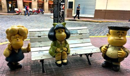 santelmo_mafalda_quino_buenosaires.jpg