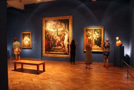 museo-nacional-de-bellas.jpg