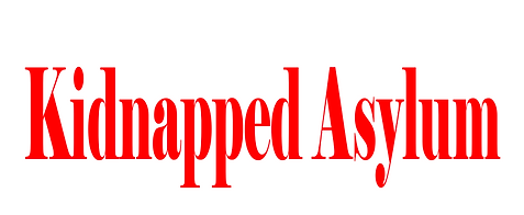 Kidnapped Asylum Title_edited.png