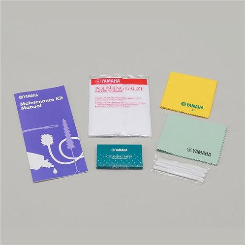 Yamaha Maintenance Kits