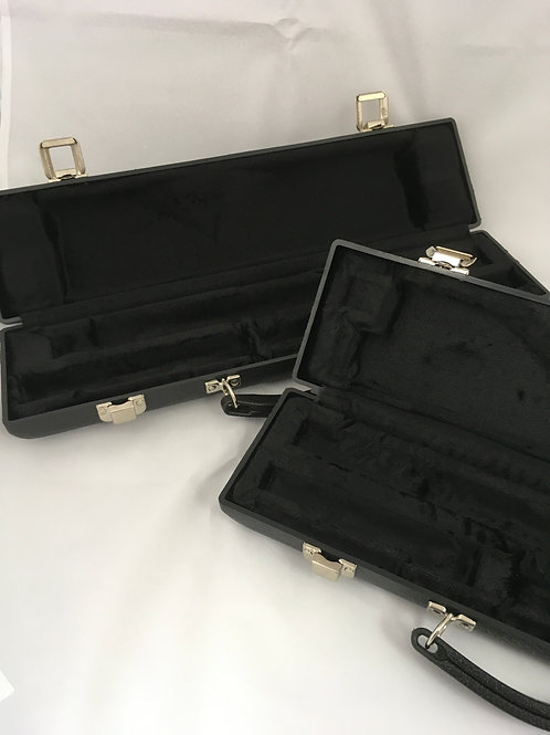 New Woodwind Cases
