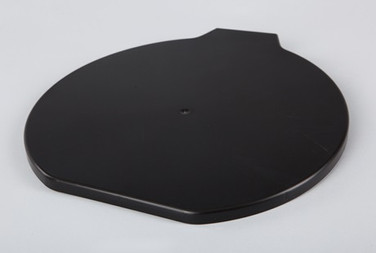 Anti Static Lid for Bucket