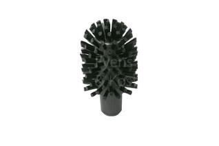 Anti Static Tube Brush