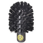 Anti Static Tube Brush