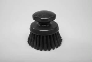 Round Hand Scrub Brush