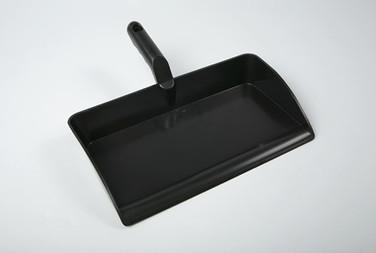 ESD Dustpan