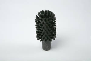 Small Tube Cleaning Brush