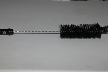 ESD Tube Brush