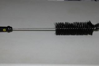 ESD Tube Brush