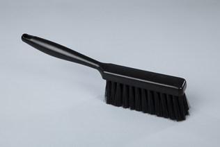 Bannister Brush