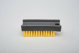 Nail Brush Y15060