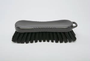 Hand Scrub Brush