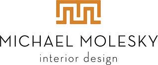 MMID Logo 2 color.jpg