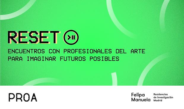 RESET-NOTA-WEB.png