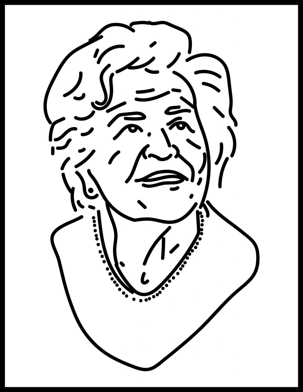 portrait-4-scaled