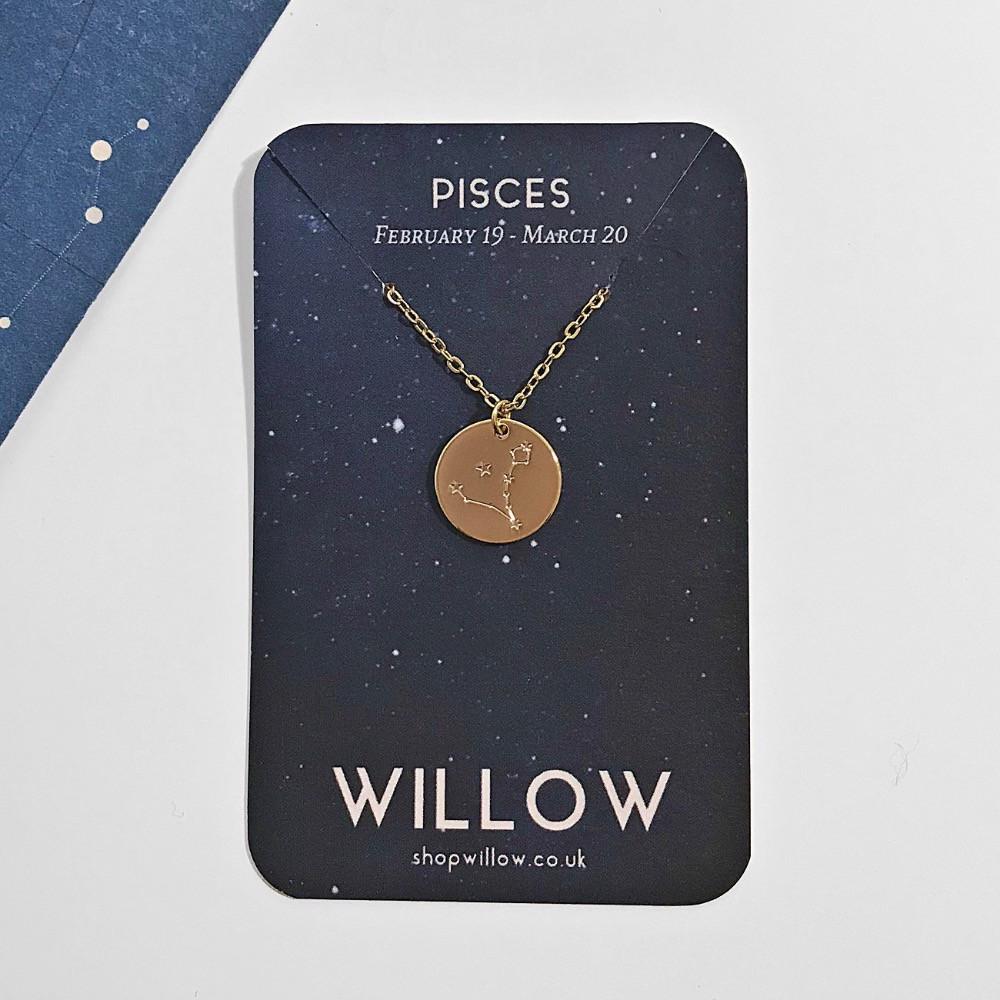 Willow Edinburgh