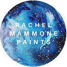 RACHEL MAMMONE PAINTS.png