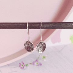Victoria Williams Jewellery Earrings.