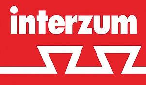 Interzum.jpg